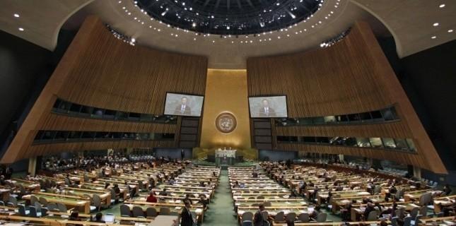 L'ONU adopte une résolution contre les mutilations génitales (Frank Franklin II/AP/SIPA)