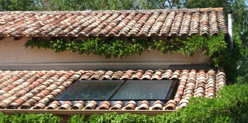 Panneaux photovoltaïques : 5 conseils pour éviter les arnaques