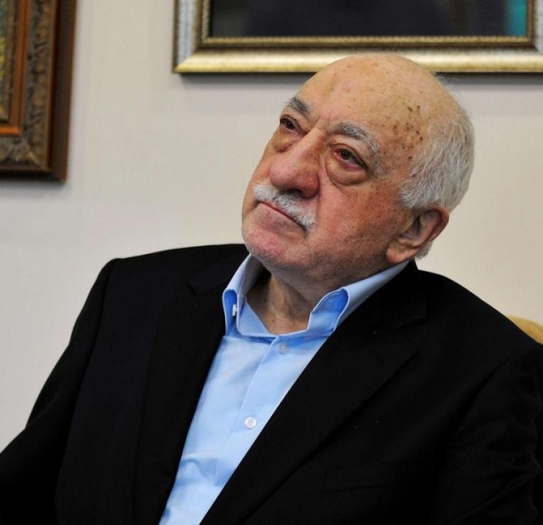 TURQUIE. 10 infos sur Fethullah Gülen, l'ennemi juré d'Erdogan