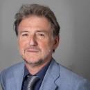 Alain-Gabriel Verdevoye