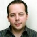 Avatar de Mehdi Thomas Allal
