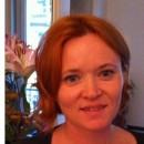 Claire Dagnogo
