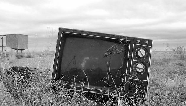 bobos qui vivent sans tv