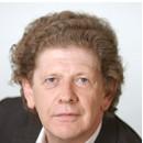 Bernard Genies