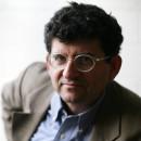 Pascal Riché