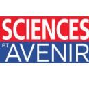 Sciences et Avenir avec AFP