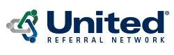 Referral_logo