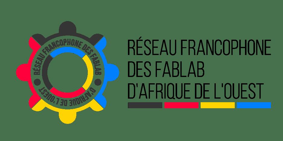 Logo ReFFAO