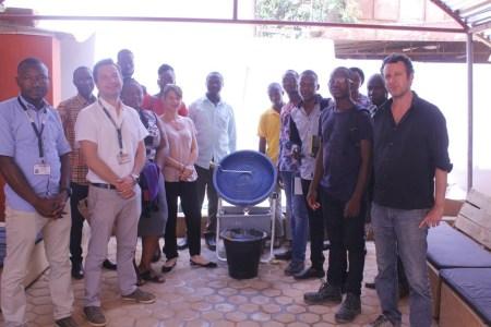 Ouagalab_ReFFAO_Atelier_Ouagadougou-3