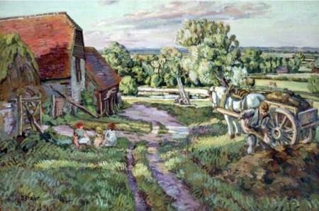 Farm Duncan