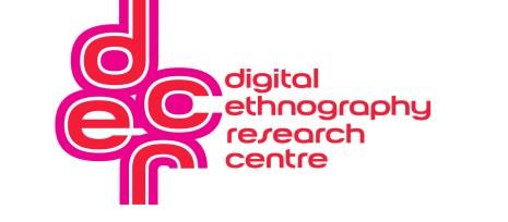 DERC logo vectors