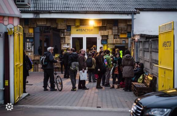 picture by Robert Puțeanu - https://www.facebook.com/robertpphoto