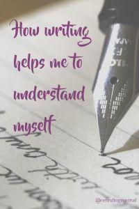 hoe schrijven help