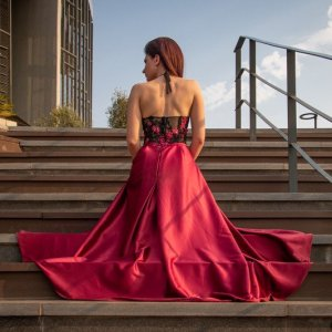 prom, prom dress, prom shopping, prom style, formal dress, formal style, styling