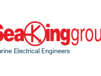 Seaking Group Marine Electrical Engineers