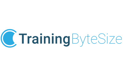 Refined Marketing proud to be working with Training Bytesize expert project management and IT service management training