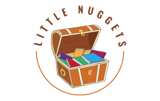Little Nuggets Books