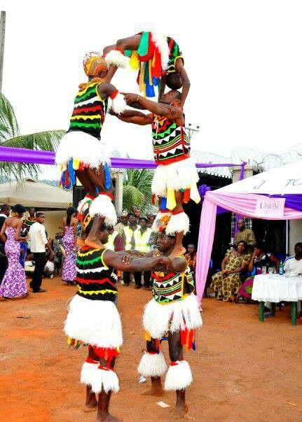 Atilogwu : atilogwu, Atilogwu, Dance, Refined
