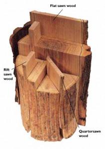 sawn_wood