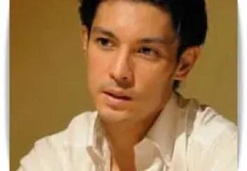 澤尻剣士の現在の画像