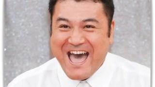 ザキヤマこと山崎弘也