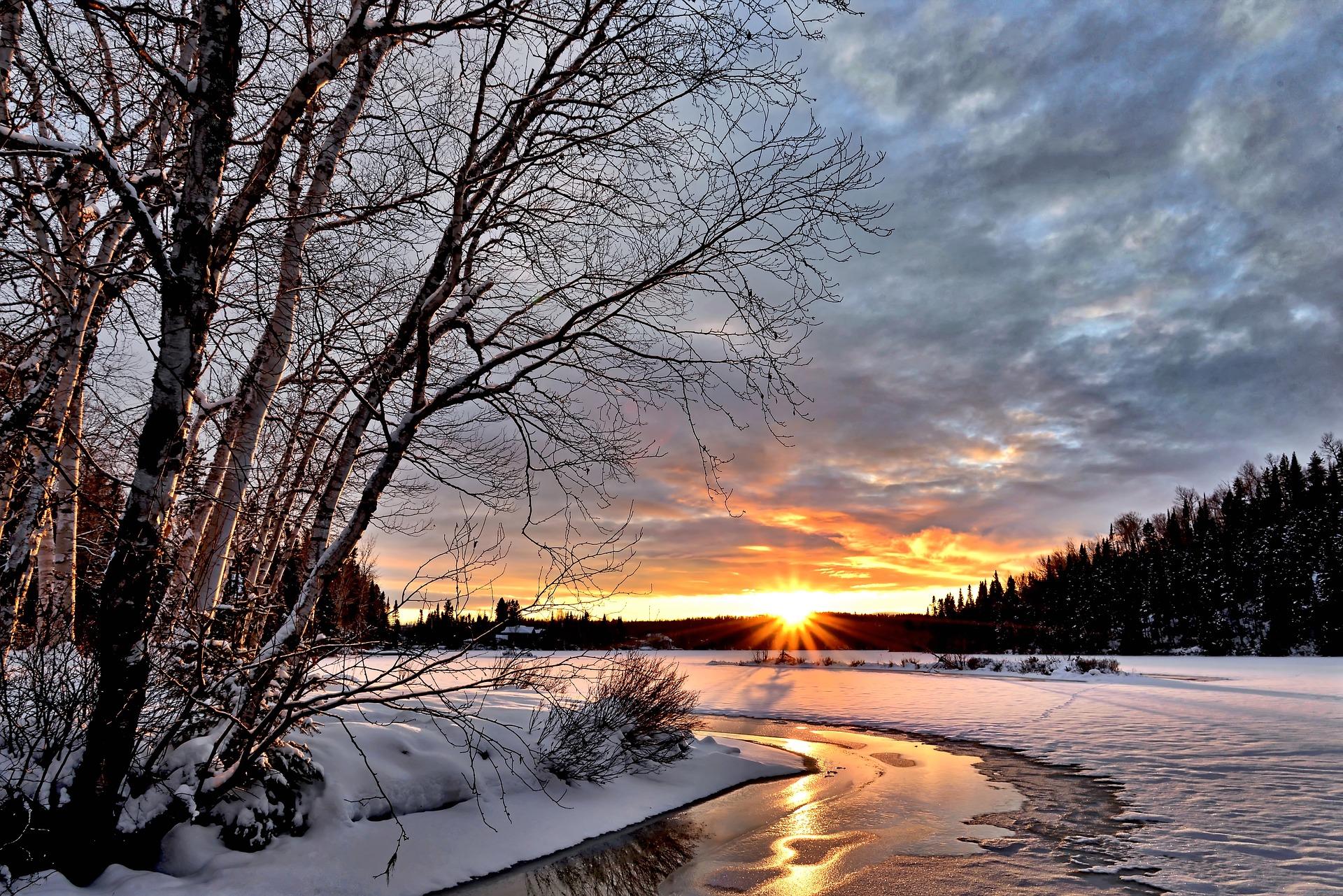 winter-landscape-2995987_1920 (1)