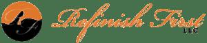 Refinish First LLC, Beaverton Oregon