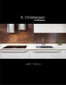 Berenson: Art Tech