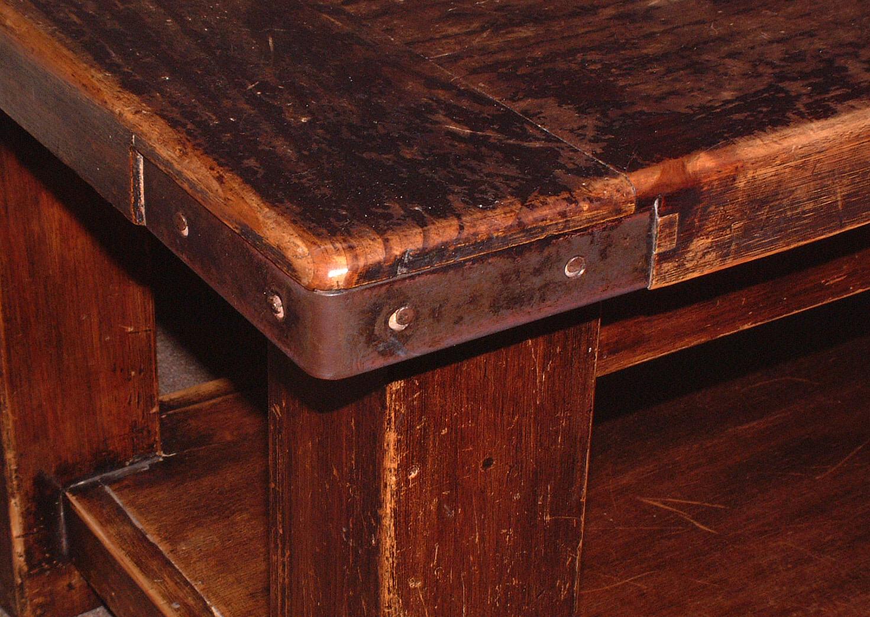 Repair Furniture Scratches Learn How To Refinish Furniture