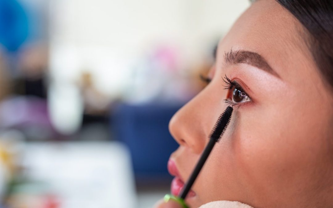 The No-Glue, No-Hassle Solution to Gorgeous Lashes
