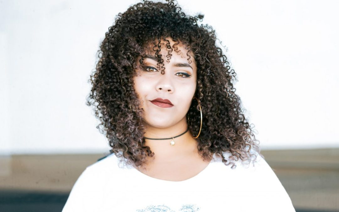 Reclaiming the So-Called 'Pelo Malo': How Latinas Are Rocking Their Hair this Fall