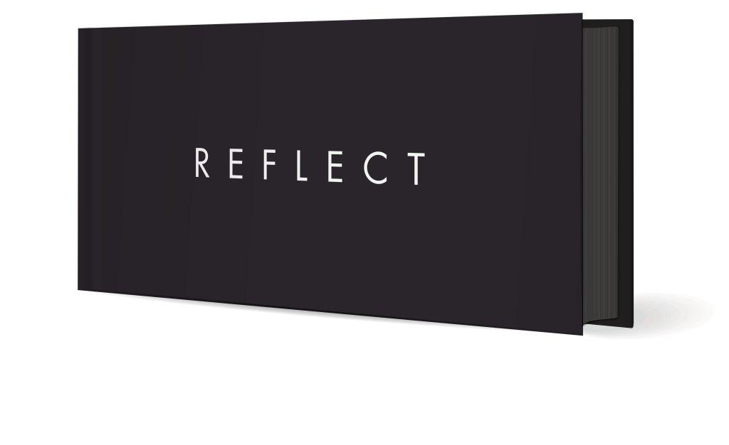 Reflect Book