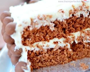 Gallery5 2nd Birthday Cake slice