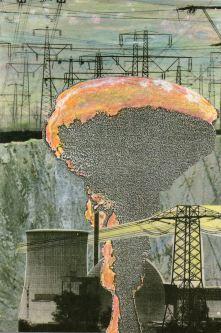 Die Sicherheit der Kernenergie bleibt eine Illusion (1984)