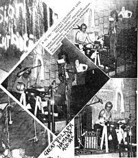Albrecht/d. live in Heilbronn-Böckingen 26.09.1981