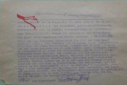 HappeningZuffenhausen1966