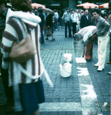 1980 Marktplatz 10