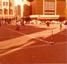 1980 Marktplatz 3