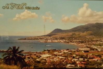 Postcard #8