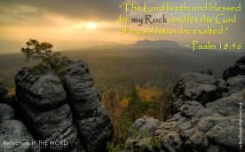 Psalm 18_46