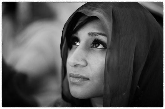 i hope you don't see me  – Ahlaam Rafiq