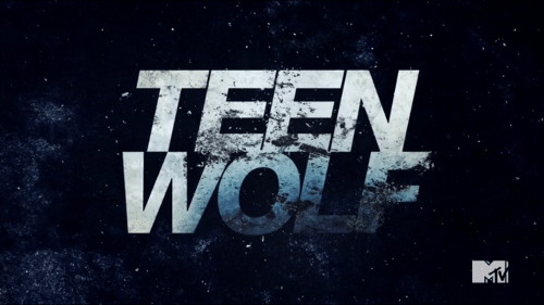 Under The Microscope | Teen Wolf Review –  Vaishaant Thakur