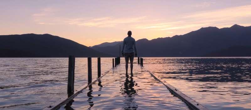 Melancholy – Adyant Chawla