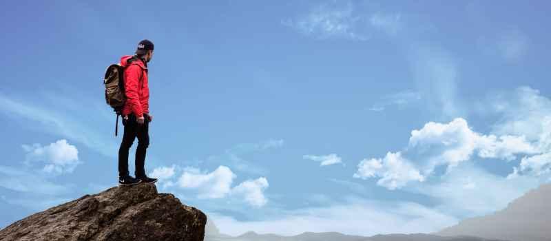 That Threatening Wanderlust – Tarusha Singh