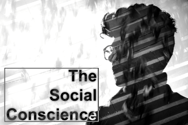 The Social Conscience