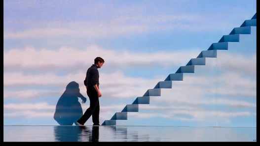 The Truman Show and a PoV | TCWL – Siddhant Chandak