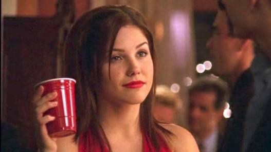 Brooke Davis: A Multi-dimensional Character- Tarusha Singh