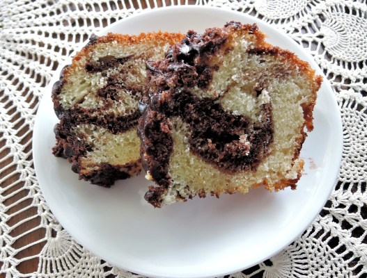 Marble Cake Friendships – Vrinda Rastogi