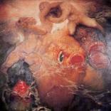 El Amanecer (1912-13)
