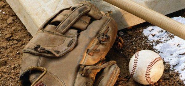 Tools of the Baseball Trade